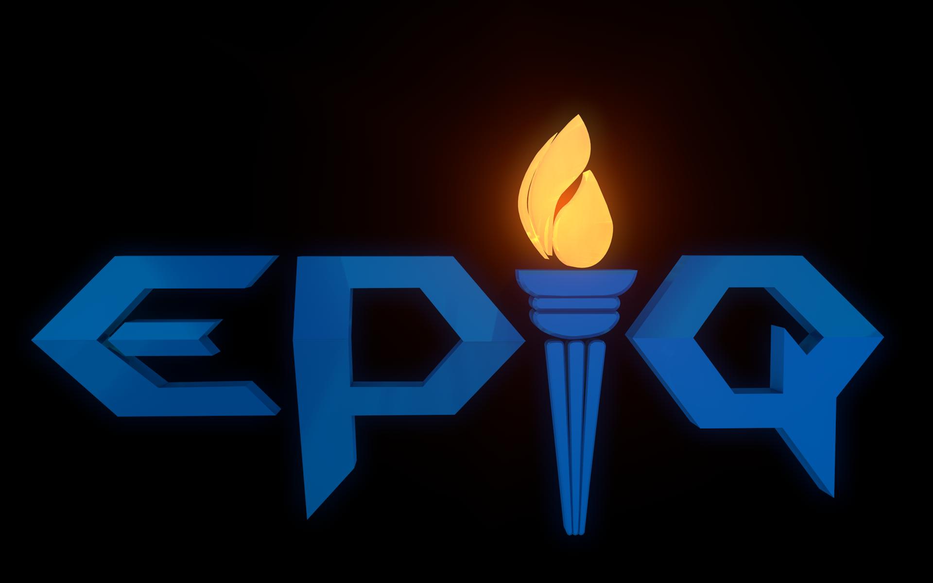Logo Epiq